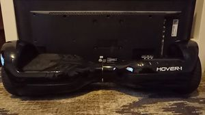 Hoverboard (Used) for Sale in Centerville, UT