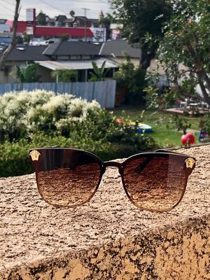 Sunglasses new condition for Sale in Westminster, CA