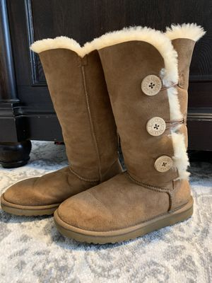 UGG Bailey Boot for Sale in Edgewood, WA