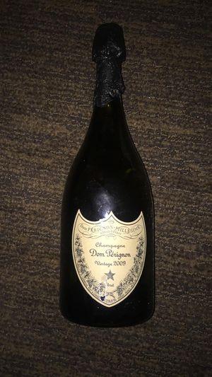 Best champagne. for Sale in Miramar, FL