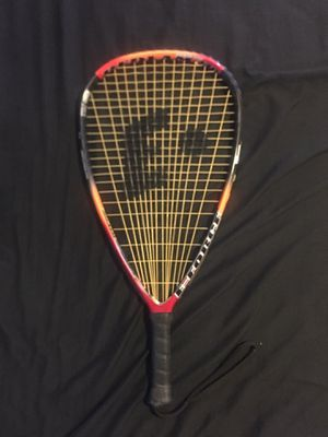 Raquetball Raquet for Sale for sale  North Bergen, NJ