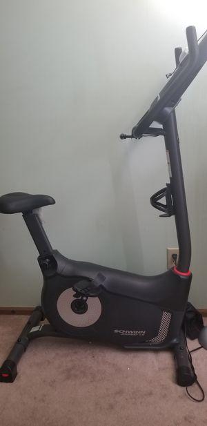 Exercise Bike schwinn journey 1.0 for Sale in Columbus, OH
