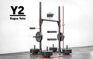 Rogue Y2 yoke for Sale in Seattle, WA