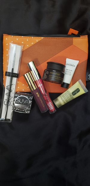 Beauty bundle for Sale in West Covina, CA