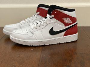 Nike Jordan 1 for Sale in Irvine, CA