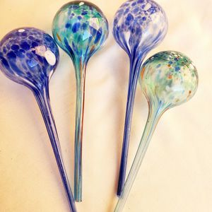 Aqua Globes 4 Pack (New Without Box) for Sale in Long Beach, CA