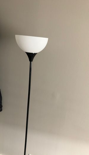 Floor Lamp for Sale in Richmond Heights, OH