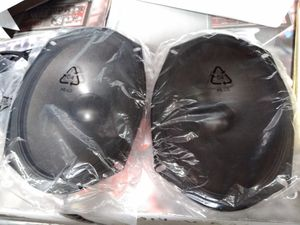 Alpine speakers S-S69c brand new ,never used for Sale in Montebello, CA