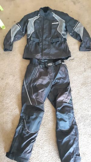 Motorcycle Riding Gear for Sale in Columbus, OH