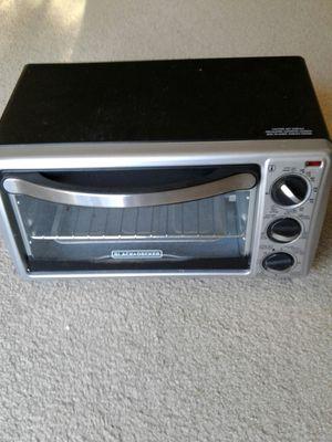 New toaster oven for sale for Sale in Rancho Cordova, CA
