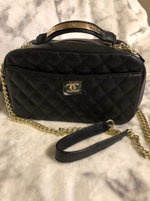 Side bag for Sale in Euless, TX