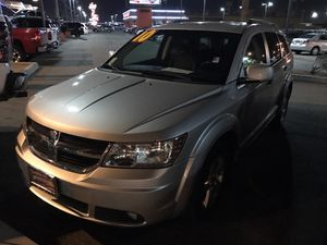 2010 Dodge Journey for Sale in Las Vegas, NV