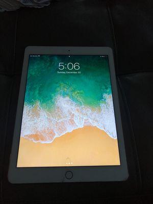 iPad Pro 9.7 256Gb for Sale in Gibsonton, FL