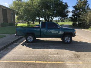 Truck for Sale in Oberlin, LA