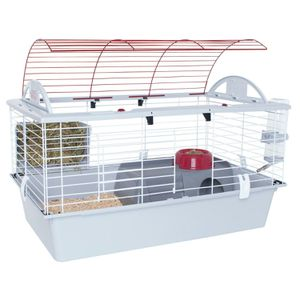 New Extra Large Deluxe Rabbit Cage Habitat for Sale in Plainfield, IL
