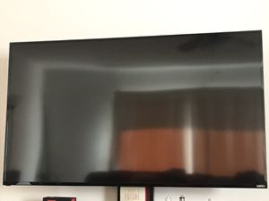 "60"" vizio for Sale in Lakeland, FL"