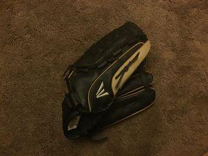 Easton baseball glove new never used for Sale in Chula Vista, CA