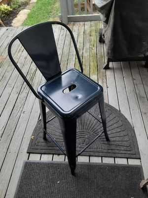 Bar stool for Sale in PA, US