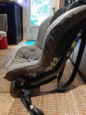 Britax / marathon car seat for Sale in Jacksonville, FL