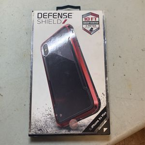 Iphone Xs Max Case for Sale in Columbia, SC