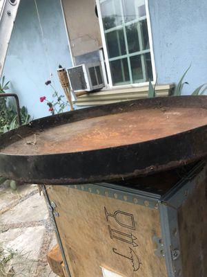 Disco de arado for Sale in La Puente, CA