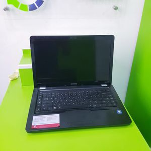 Laptop 64 gb seriously buying only for Sale in Fargo, ND