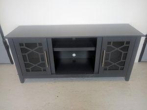 A beautiful cabinet shelf for Sale in Minneapolis, MN