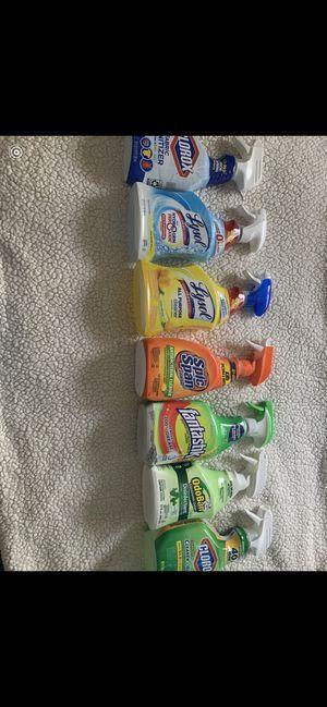 Sprays for Sale in Lanham, MD