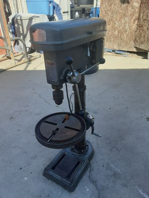 PACKARD DRILL PRESS for Sale in Los Angeles, CA