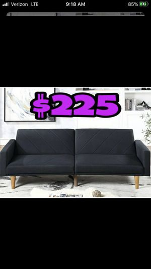 NEW💥FUTON SOFA💥IN STOCK‼️ for Sale in Los Angeles, CA