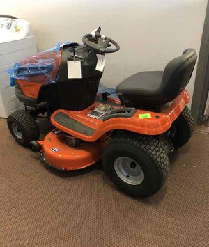 Lawn Mower ⚡️🙈🍂⏰⏰🔥😀⚡️🙈🍂⏰✔️🔥😀 7G for Sale in Georgetown, TX