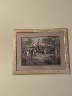 Pictures wall decorations for Sale in Rogersville, TN