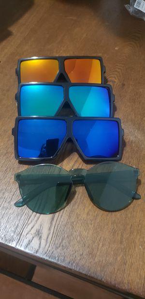 Sunglasses for Sale in Camden, NJ