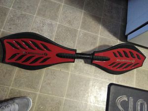 Ripstix for Sale in Kent, WA