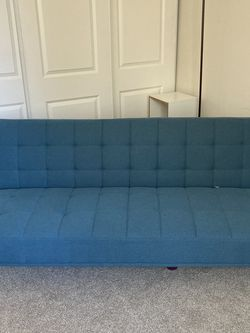 Free Couch! for Sale in Sunnyvale,  CA