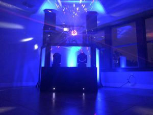 Dj Joey for Sale in Tomball, TX