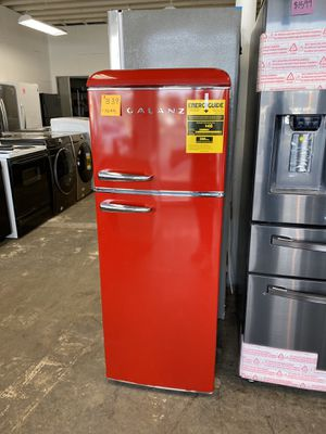 Galanz Refrigerator for Sale in Croydon, PA