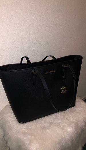 Michael Kors Tote Bag for Sale in Damascus, OR