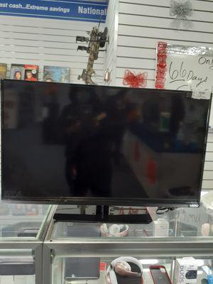 Vizio Smart TV for Sale in Durham, NC