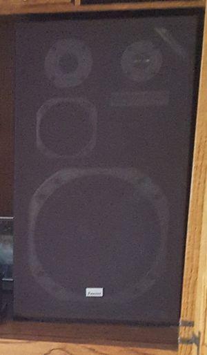 Speakers for Sale in Chula Vista, CA