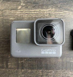 GoPro Hero 5 for Sale in Aurora, CO