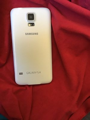 Samsung for Sale in Aurora, CO