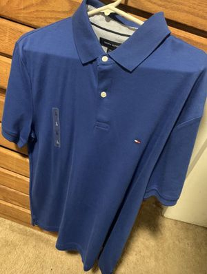 Brand new size large for Sale in Fresno, CA