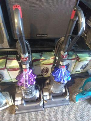 Dyson vacuum for Sale in Modesto, CA