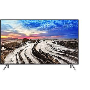 Samsung 65 Inches 4K UHD LED Smart TV for Sale in Fort Leonard Wood, MO