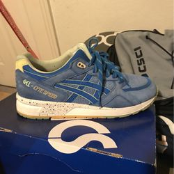 ASICS Shoes Size9 for Sale in Lehigh Acres,  FL