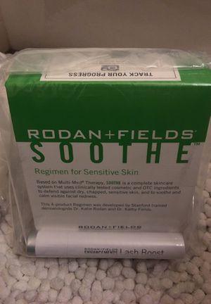 Rodan + Fields 'Soothe' for Sale in Garden Grove, CA