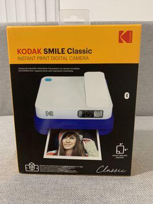 Kodak smile classic for Sale in Melbourne, FL