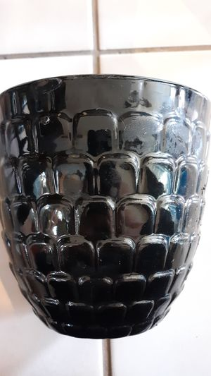 Ceramic pot/planter for Sale in Phoenix, AZ
