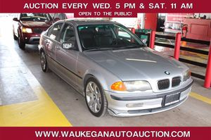1999 BMW 3 Series for Sale in Waukegan, IL